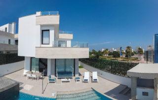 Villa-Salvador-Ciudad-Quesada-Alicante-vakantiehuis-Costa-Blanca